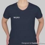 wgposhirts