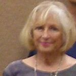 Irene Averell