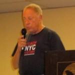 Jack Eixhenbaum