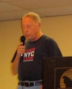 Jack Eichenbaum