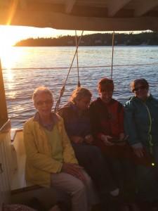 Sunset_sail