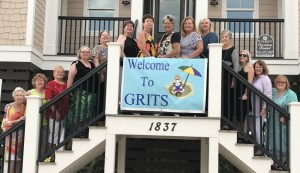 GRITS 17 - 2